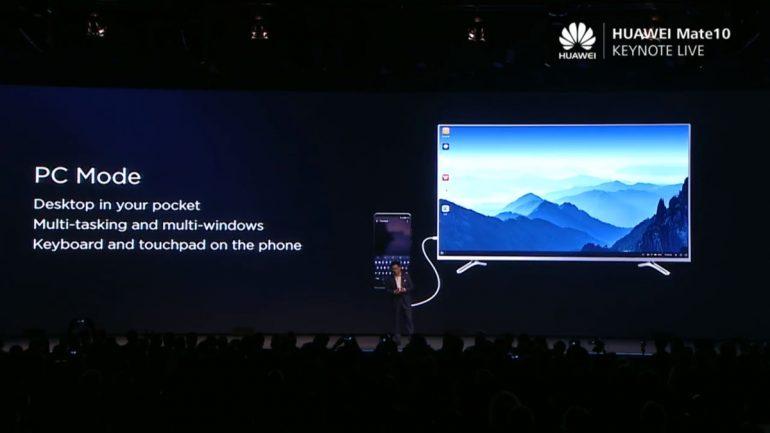 Desktop Mode คืออะไร มารู้จักกับฟีเจอร์ใหม่ของ Android Q