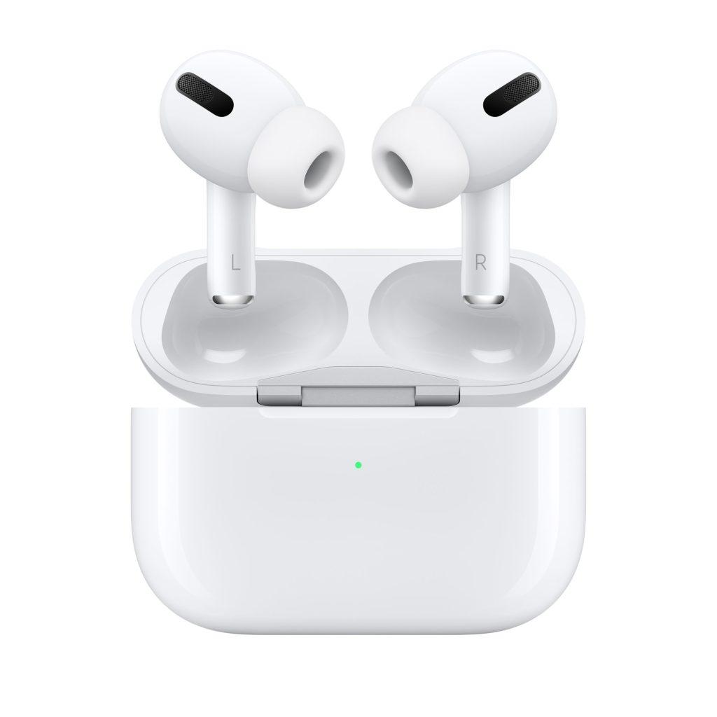 Apple เริ่มพิจารณาแถม Air Pods ให้กับคนซื้อ iPhone ในปี 2020