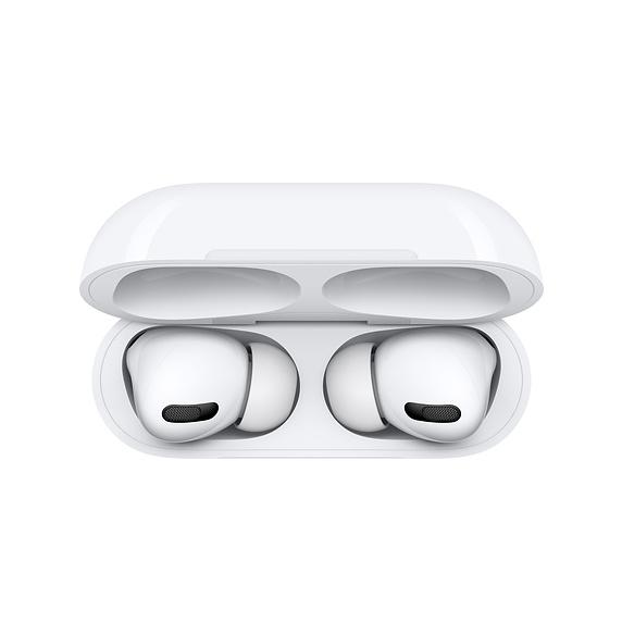 Air Pods Pro โดนใจสาวก ทำให้ Apple สั่งเดินหน้าผลิตเพิ่มเป็น 2 เท่า