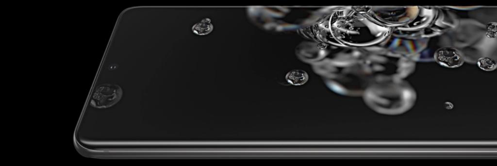 Samsung Galaxy S20 Ultra เกิดมาเพื่อฆ่าเรือธงทุกค่าย เพราะนี่คือซูเปอร์เรือธงตัวจริงเสียง
