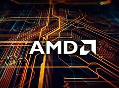 Pro 500 ซีรีส์นี้จิ๋วแต่แจ๋ว AMD ตั้งใจคิดเพื่อใช้กับ miniPC โดยตรง
