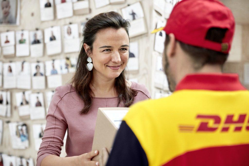 8 เคล็ดลับ ช่วยร้านค้าออนไลน์ส่งสินค้าไปต่างประเทศได้อย่างราบรื่น ช่วงสถานการณ์โควิด-19
