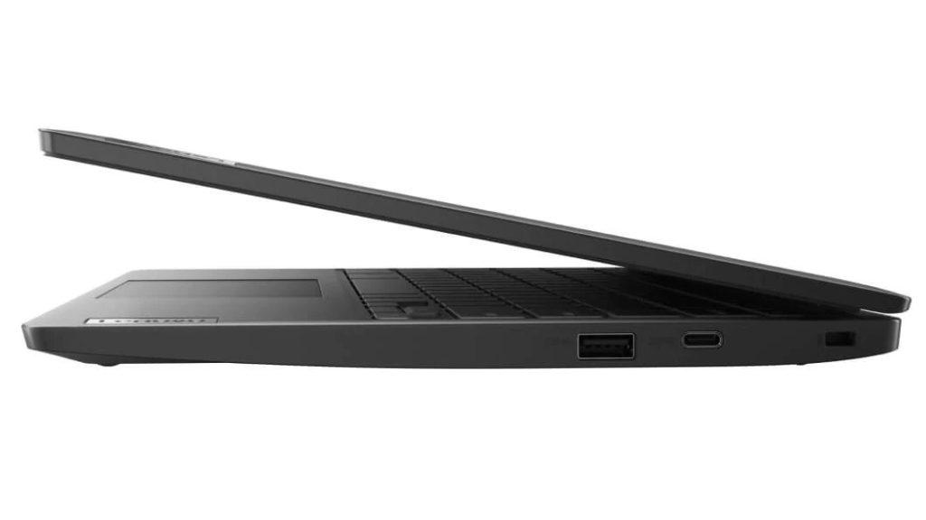 Lenovo เปิดตัว Chromebook 3 อย่างเงียบ ๆ